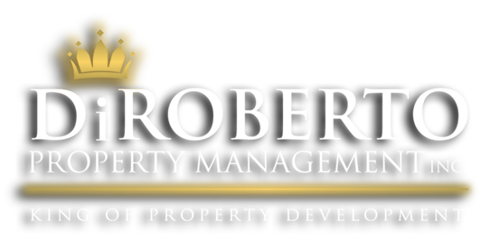 DiRoberto Property Management - A Full Property Management Company